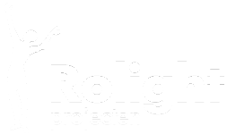 Rolight Projecten