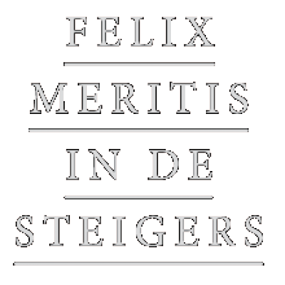 Felix-Meritis-logo