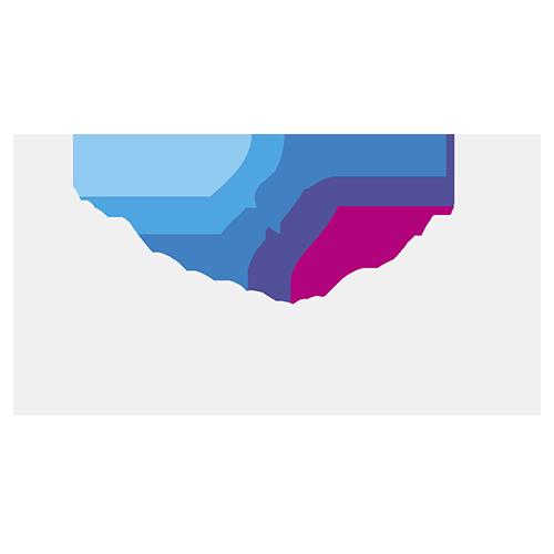 Logo Bonhoeffer_gecentreer
