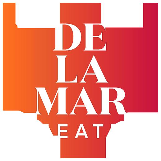 delamar_logo